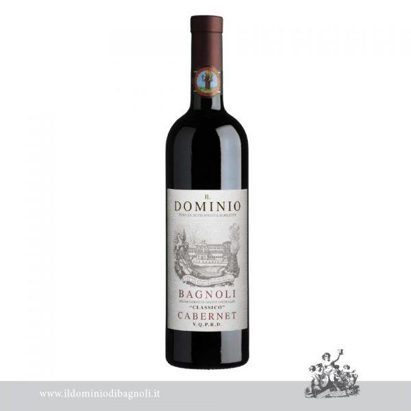 vino-rosso-CABERNET
