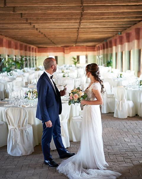matrimonio-al-dominio-di-bagnoli-2
